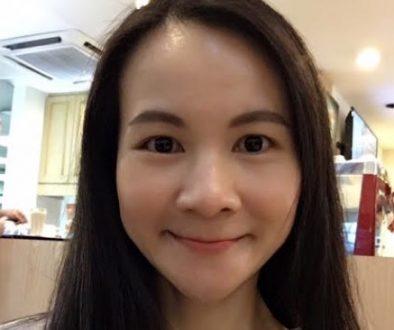 Product-Chinese-31-Siau-Mei-Mei copy