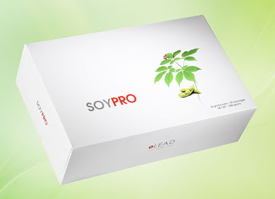 CPR – 专健 (SOYPRO)